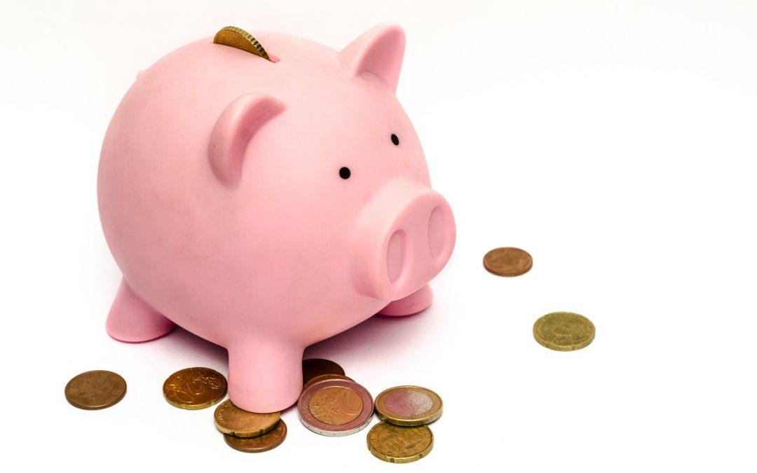 Quelques astuces pour épargner de l'argent à la maison